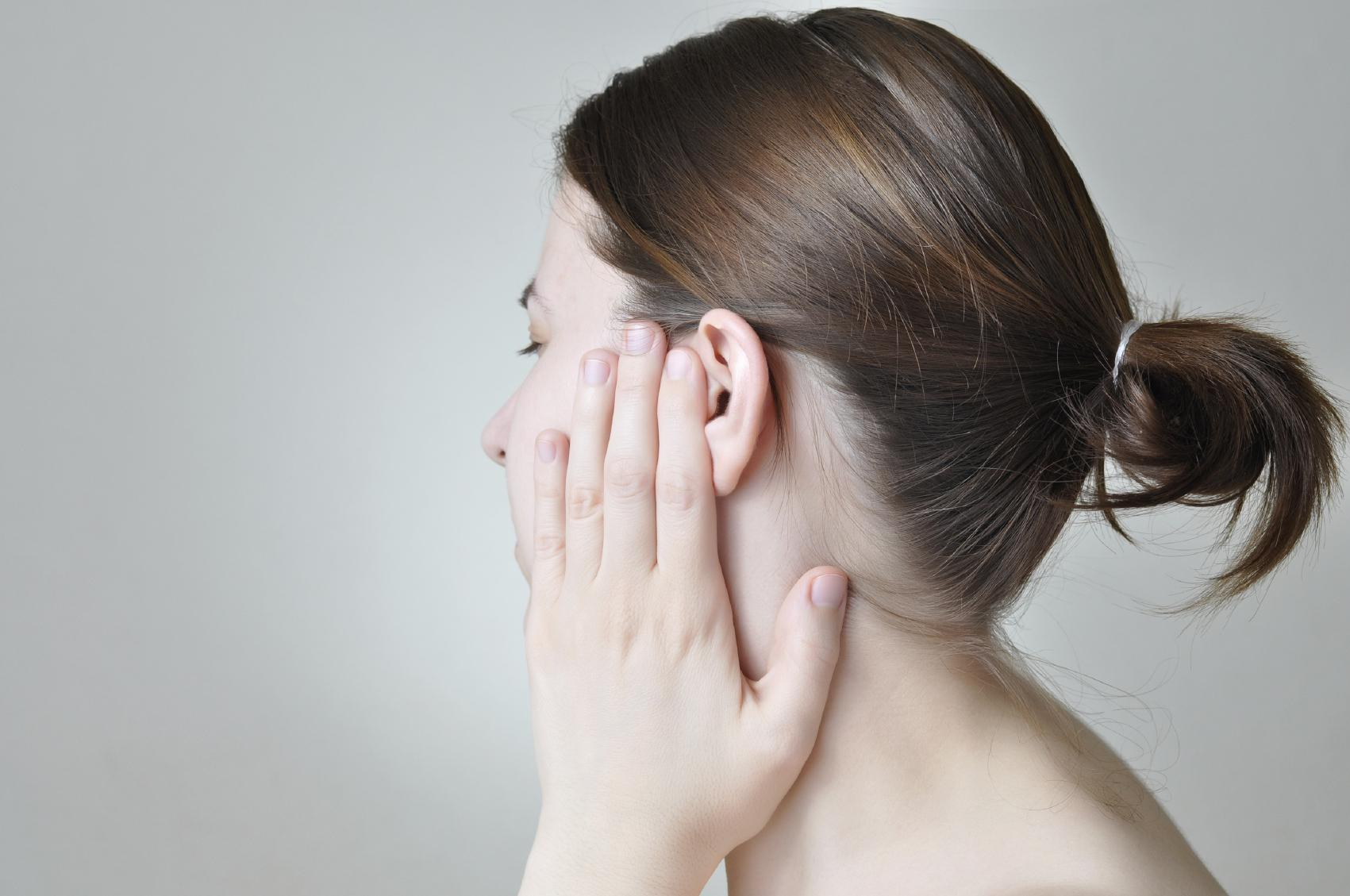 Common Causes of Ear Infections