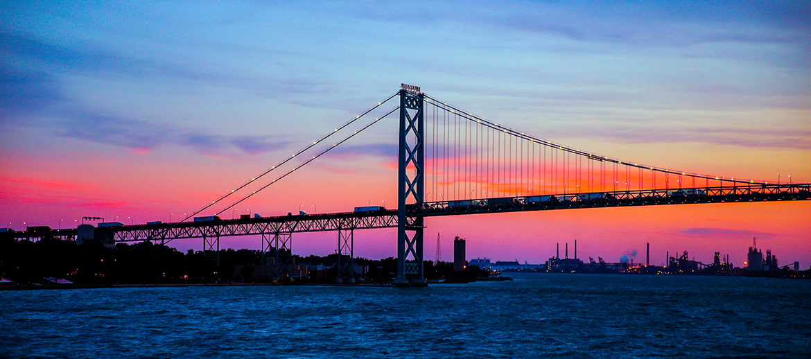 Ambassador-bridge-2
